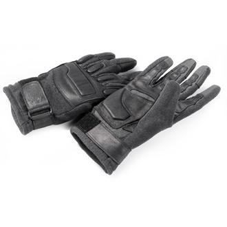 ThorShield Protector Multi Threat Duty Gloves