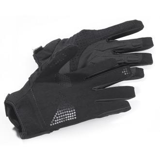 TurtleSkin Bravo Glove