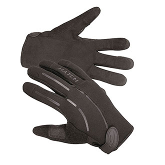 Hatch Armour Tip Puncture Protective Glove