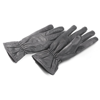 Precinct One Second Skin Waterproof Duty Gloves