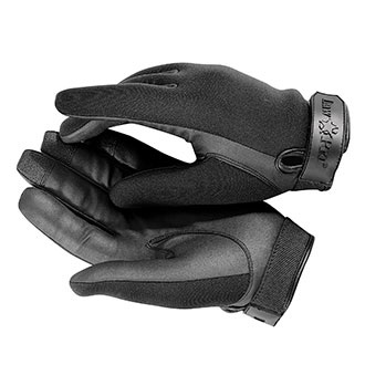 LawPro Neoprene CutResistant Uniform Gloves