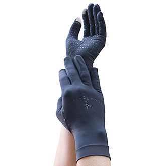 Tommie Copper Women's Vitality Full Finger Gloves