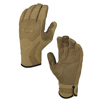 Oakley Centerfire Tactical Glove