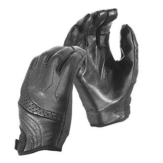 TurtleSkin Delta Gloves