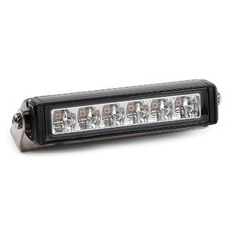 Galls 6 LED Deck Grille Light