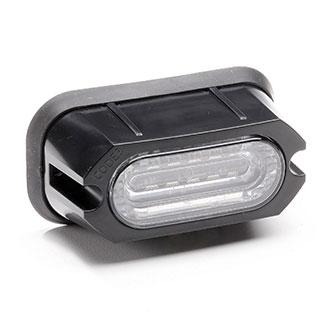 Code 3 T-Rex Torus Surface Mount LED Light