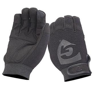Galls Mechanics Gloves