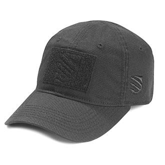 BLACKHAWK! Tactical Cap