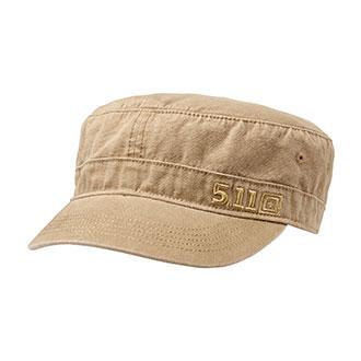 5.11 Tactical Women's Boot Camp Hat
