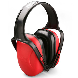 Howard Leight MACH 1 Hearing Protection