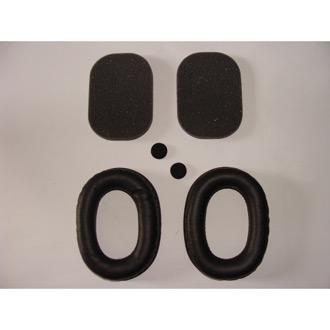 Pro Ears Altus Brands Pro Ears Maintenance Kits ( for Stalke
