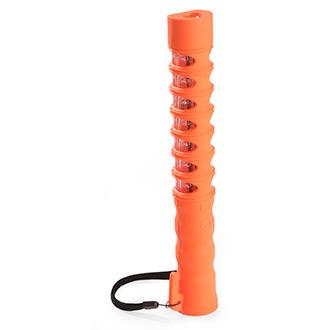 Aervoe Baton LED Safety Wand