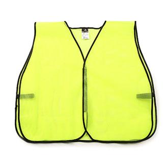 Radians Mesh Traffic Vest