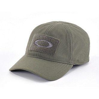 Oakley SI Cap MK2 MOD 1 Hat Mesh