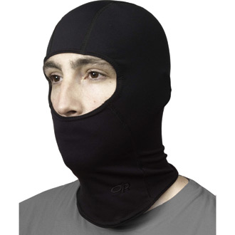 Outdoor Research PS50 Balaclava