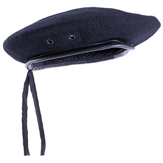 Rothco Regulation Special Forces Berets