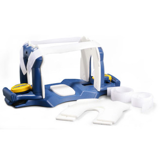Laerdal SpeedBlocks Head Immobilizer Starter Pack