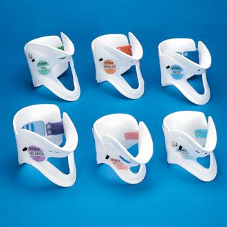 Laerdal StifNeck Collars (6 Pack)