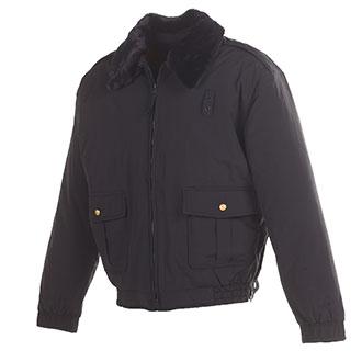 LawPro All Seasons Duty Jacket