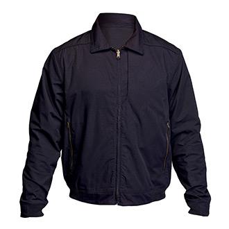 5.11 Tactical Taclite Reversible Company Jacket