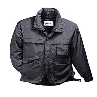 Galls Heavyweight Duty Jacket