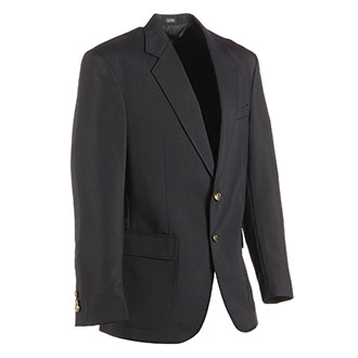Edwards Men's Value Polyester Blazer