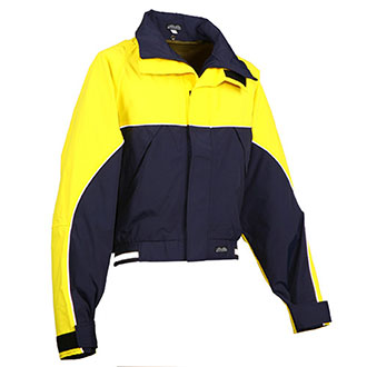 Mocean Waterproof Code B Bike Jacket