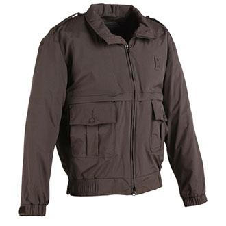 Horace Small Generation 3 Jacket