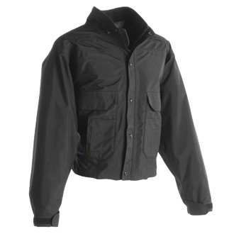 Watershed Alpha Duty Jacket