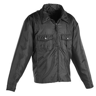 LawPro Centurion Duty Jacket
