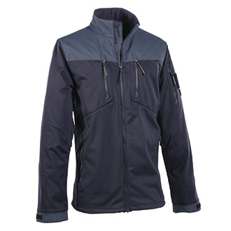 Under Armour TAC Gale Force Jacket