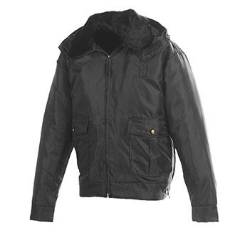 LawPro Defender Duty Jacket