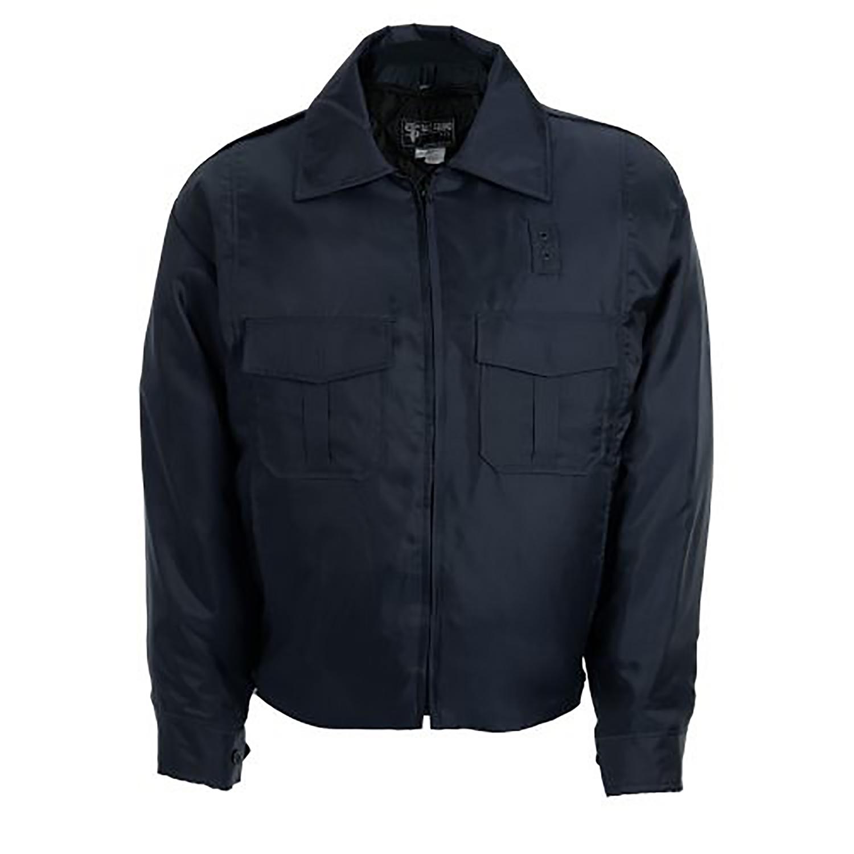 Tact Squad Classic Duty Jacket