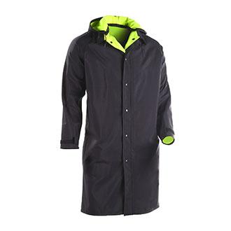 "Neese Reversible 48"" Weatherproof Raincoat"