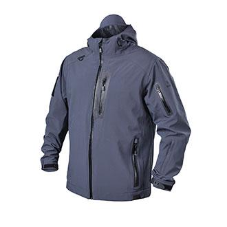 BLACKHAWK! Tactical Softshell Jacket
