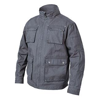 BLACKHAWK! Field Jacket