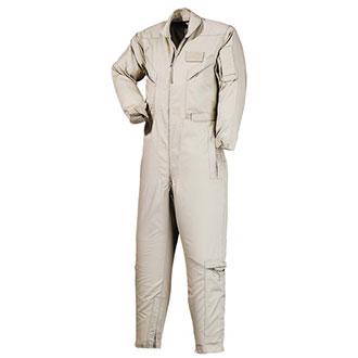 Tru-Spec Flight Suit