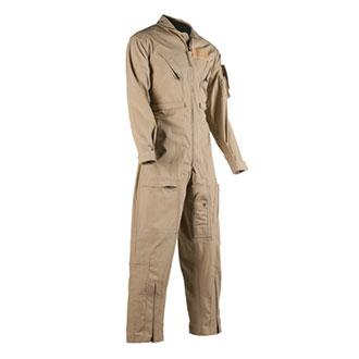 Tru-Spec X Fire 80 20 Flight Suit