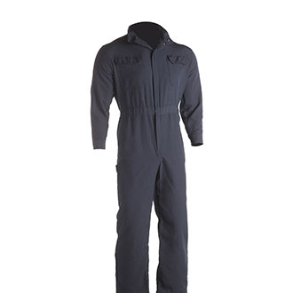 Bulwark Nomex Coverall