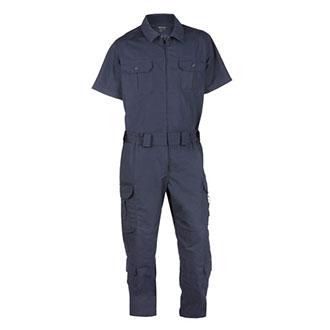 5.11 Tactical Taclite EMS Jumpsuit