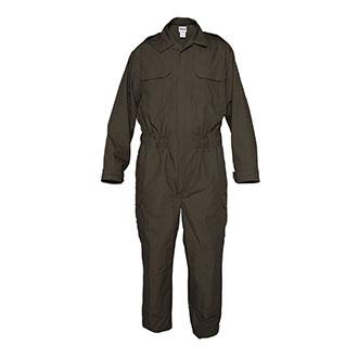Elbeco Men's CDCR Utility Jumpsuit