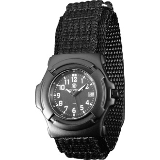 Smith & Wesson Watch