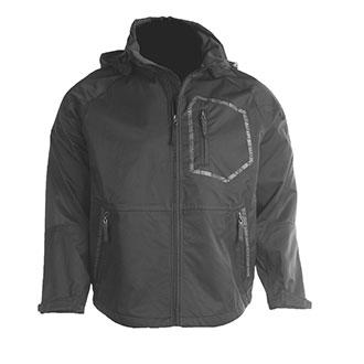 Mascot Bancroft Jacket