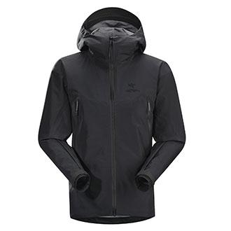 Arc'teryx LEAF Alpha LT Jacket