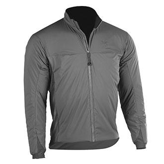 Arc'teryx LEAF Atom LT Jacket