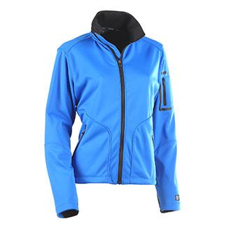 Ogio Ladies Minx Jacket