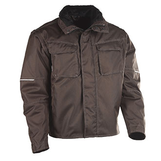 Mascot Macon Pilot Jacket