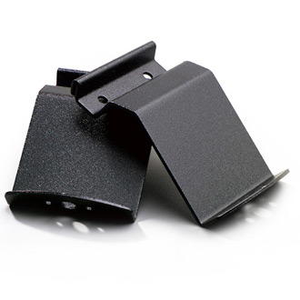 Federal Signal Hook-On Mounting Adapters