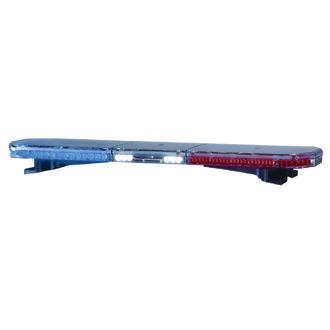 Code 3 21TR Torus 12 Head LED Lightbar