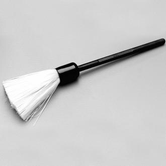 Sirchie 7 Fiberglass Cluster Brush